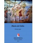 Diario de Colón (primer viaje)