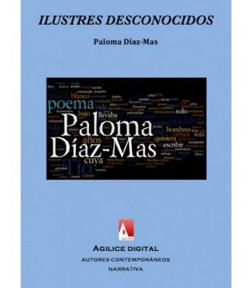 Ilustres desconocidos (EPUB)