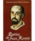 Poética de Juan Ramón (PDF)