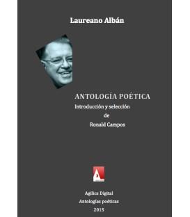 Antología poética (EPUB)
