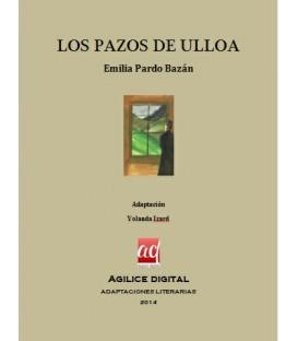 Los pazos de Ulloa (EPUB)