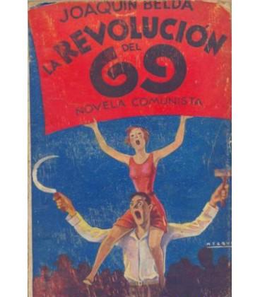 La revolución del 69