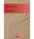 Diario de arenas (IMPRESO)