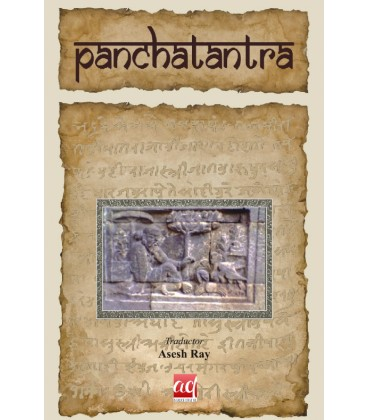 Panchatantra (IMPRESO)