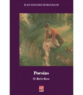 Poesías de Burguillos