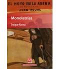 Monolatrías (IMPRESO)
