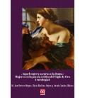 «Aquel coger a oscuras de la dama»: Mujeres en la poesía erótica del Siglo de Oro (Antología)