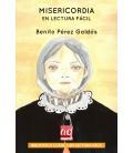 Misericordia (Libro impreso)