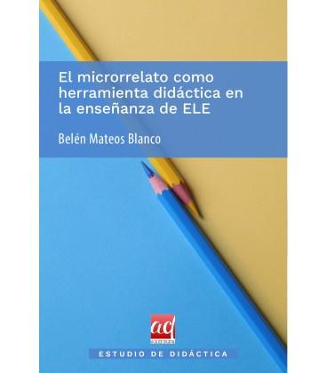 El microrrelato como herramienta didáctica en la enseñanza de ELE