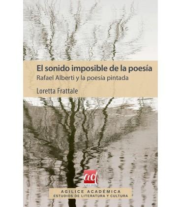 El sonido imposible de la poesía