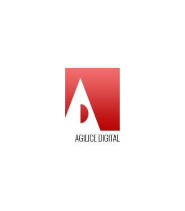 Hágase socio de Agilice Digital