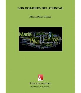 Los colores del cristal