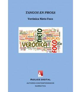 Tangos en prosa (EPUB)