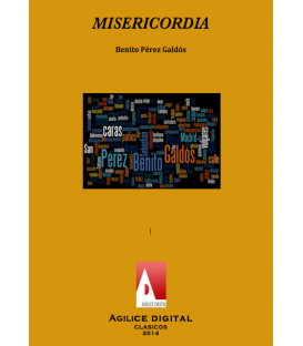 Misericordia (EPUB)