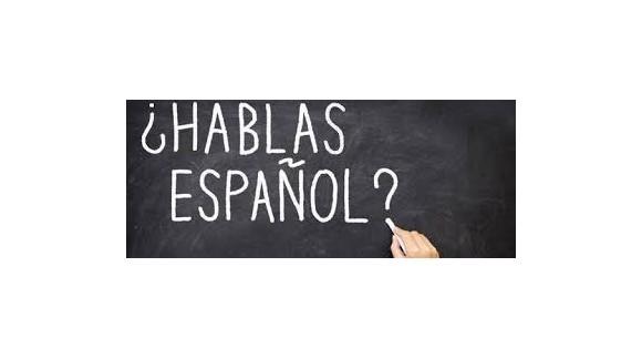 La expansión actual del español