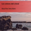 """Video presentación: """"Los colores del cristal"""""""