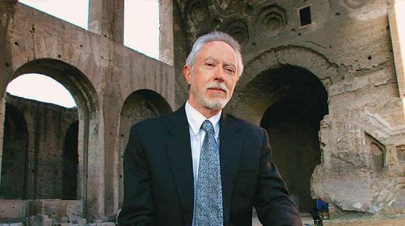 Dos premios Nobel estarán en la Feria del Libro de Bogotá