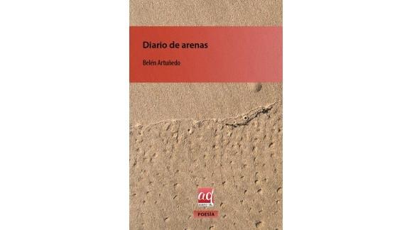 Video presentación: Diario de Arenas