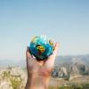 Una vuelta literaria por el globo (I)