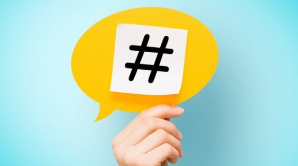 HashtagDay: el nuevo contenido de la lengua 2.0
